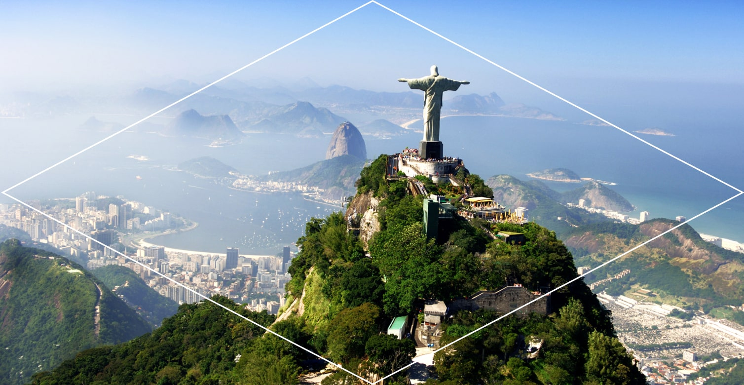 HES Key Customer - ID Finance - Expands to Brazil