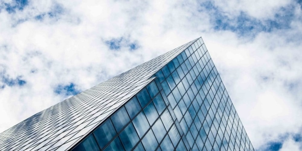 Digital Loan Origination Process: Integrity and Automation