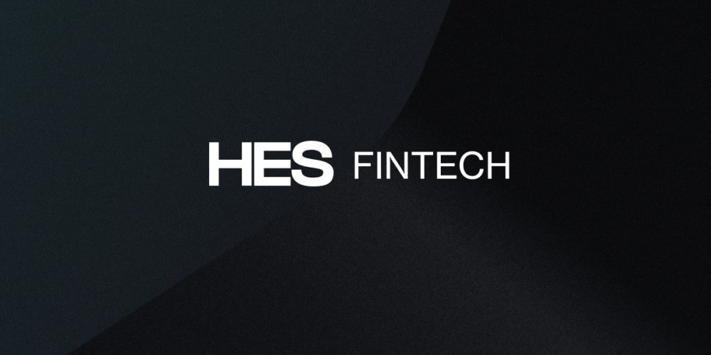 HiEnd Systems Announces Company Name Change to HES FinTech
