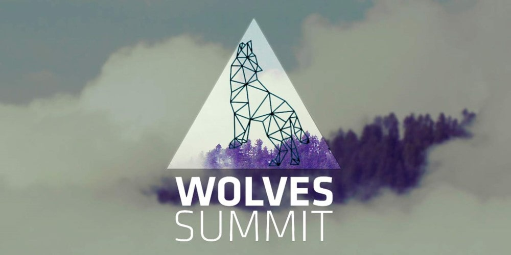 HES to Participate in Wolves Summit 2016