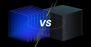 out of the box vs custom vs configured software hes fintech mainpic
