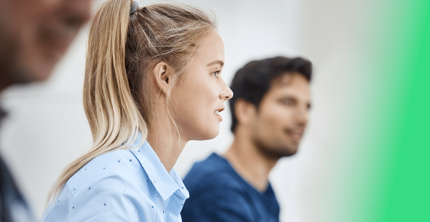 Customer Experience in Digital Lending: 5 Onboarding Best Practices