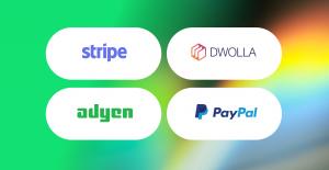 payment gateway-integration