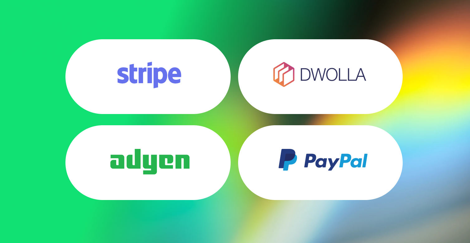 Payment Gateway Integration in Lending: How to Choose Once for All