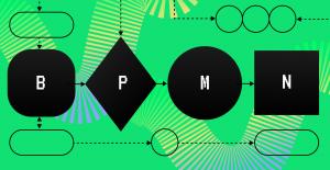 BPMN for Lending Automation