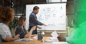 agile-methodology