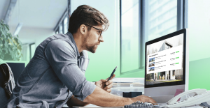 How to set up a p2p lending platform