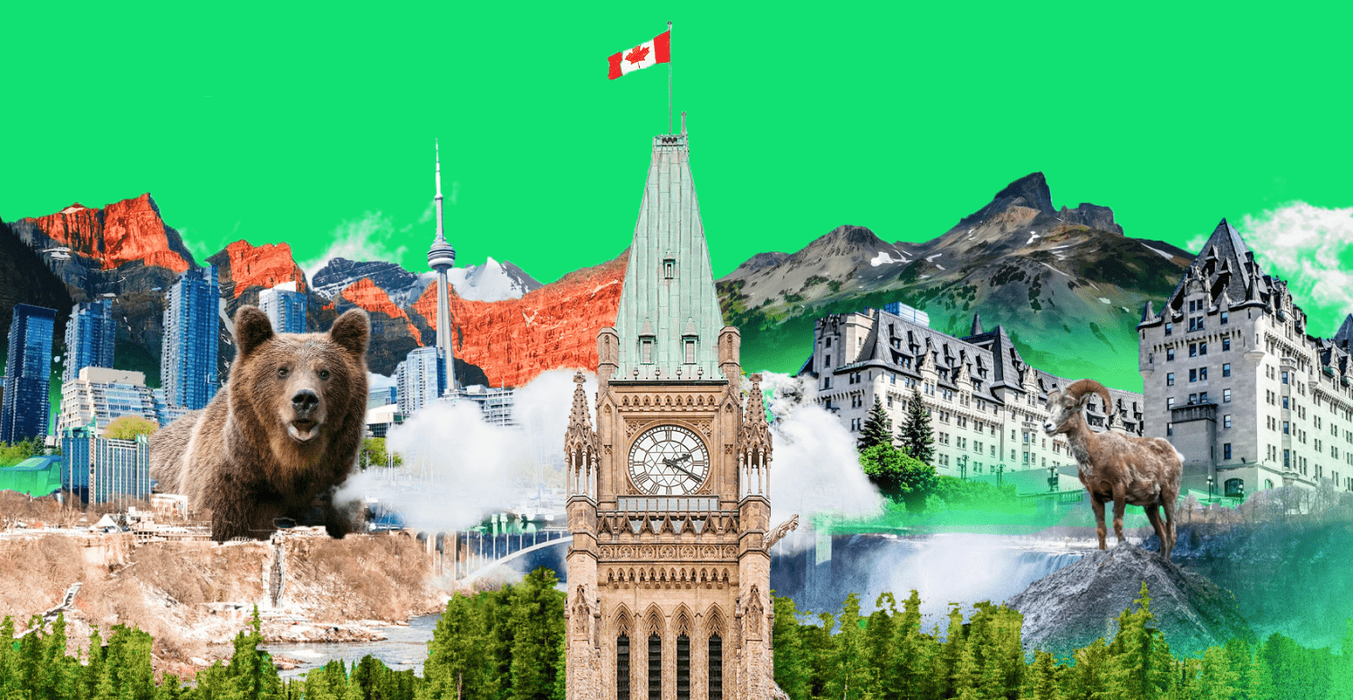 What You Need to Know About Lending & Banking in Canada Today