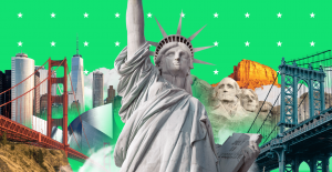 Banking and Lending in the USA 2021-2025: Trends and Predictions